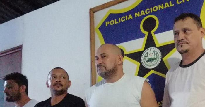 Cuatro conductores ebrios fueron arrestados en La Unión