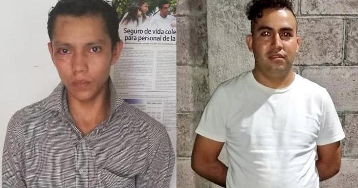Capturan a pandillero que distribuía cocaína en Soyapango