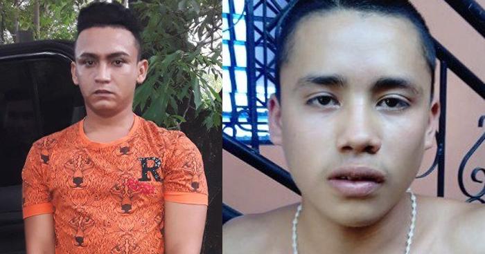 Capturan a sujetos acusados de privación de libertad en San Miguel y Cuscatlán