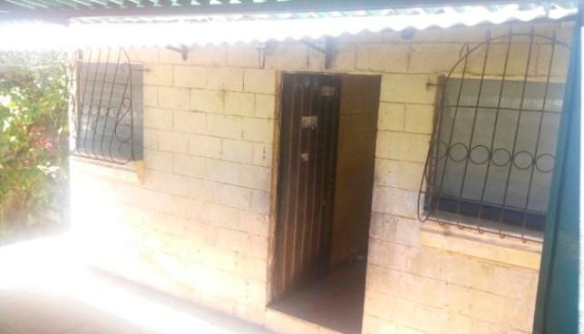 Una pareja fue asesinada en su casa por un grupo de pandilleros en Apopa
