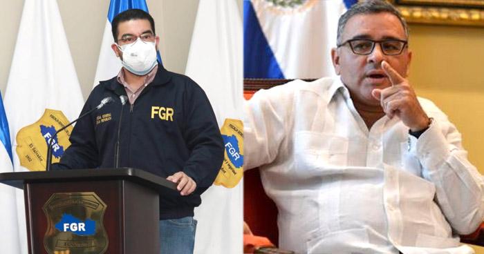 """Mauricio Funes robó casi $50 millones al Estado de la construcción de la presa """"El Chaparral"""""""