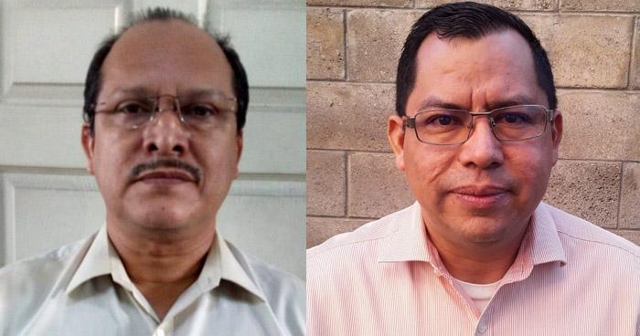 Capturan a empleados de la Corte de Cuentas involucrados en caso El Chaparral
