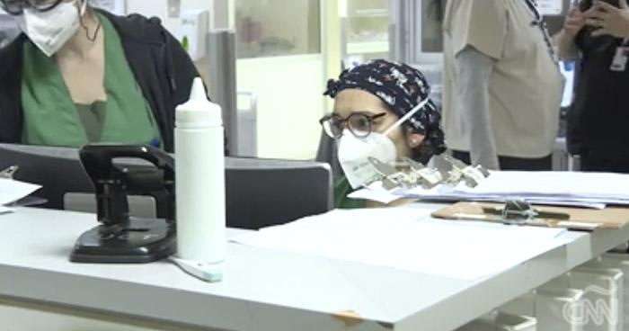 Chile supera los 250.000 casos de Coronavirus