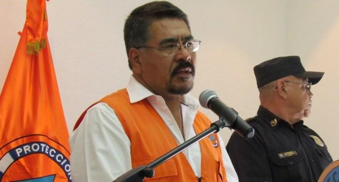 Exigen la renuncia inmediata del director de Protección Civil por supuesto maltrato laboral
