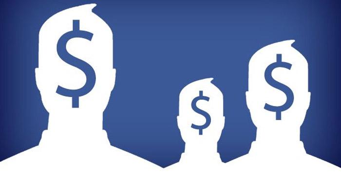 Prohíben publicar nombres y fotografías de deudores para realizar cobros