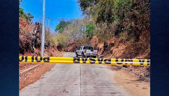 Asesinan a balazos a concejal electo en Chirilagua, San Miguel
