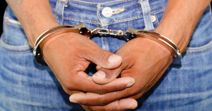 Condenado a 8 de cárcel por agredir sexualmente a su hijastra