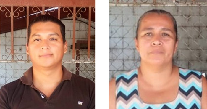 Condenan a exalcaldesa de San Sebastián Salitrillo por apropiación de $325,000