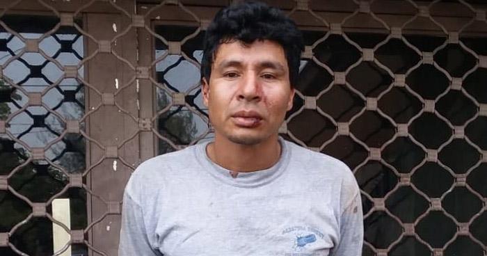 20 años de cárcel para sujeto que intentó asesinar a su expareja en centro comercial de San Salvador