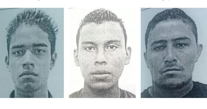 Violaron a una mujer frente a su novio en Sacacoyo, La Libertad