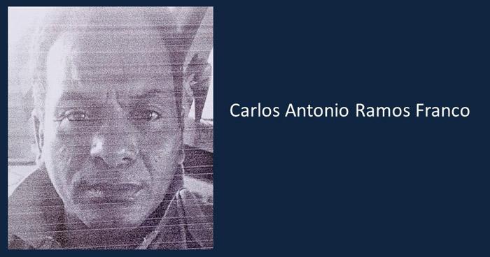 Condenado a 20 años de cárcel por violar a joven de 14 años en San Salvador