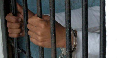 Condenan a más de 120 años de prisión a delincuente que operaba en todo el país