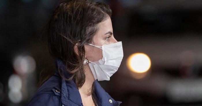 Argentina y Chile confirman primeros casos de Coronavirus