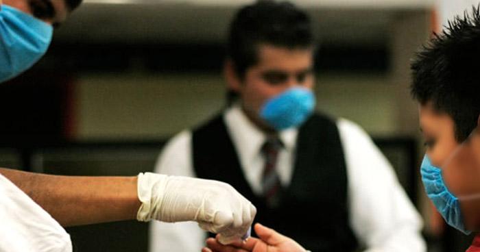 """Alerta en Honduras por cuatro sospechosos casos de """"Coronavirus"""""""