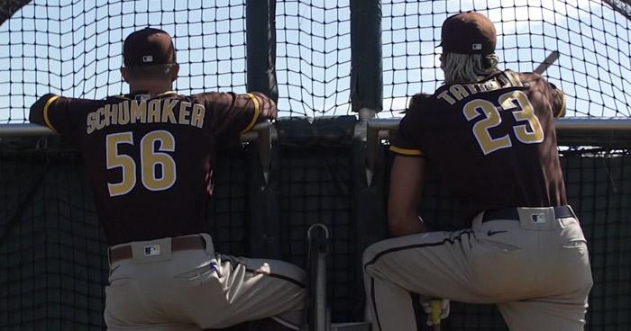 """MLB pospone el inicio de la temporada 2020 por """"Coronavirus"""""""