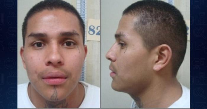 Corredor de la MS ordenaba crímenes desde El Salvador hacia clicas de Estados Unidos