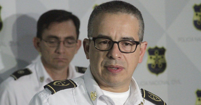 PNC identifica a otros posibles participantes del asesinato de la familia de Omar Pimentel