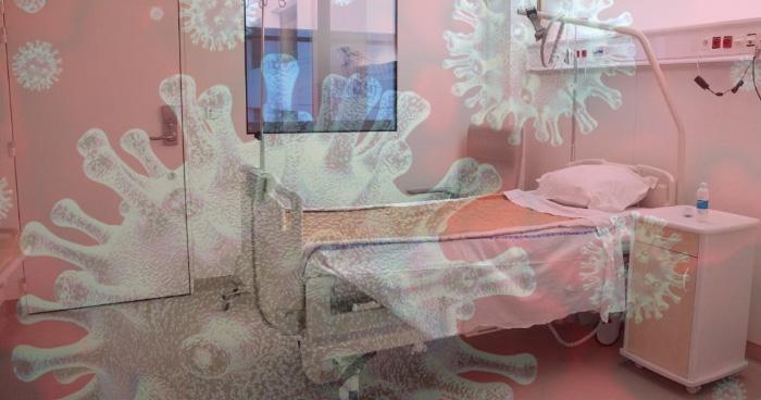 Suben a 24 los casos confirmados de coronavirus en El Salvador