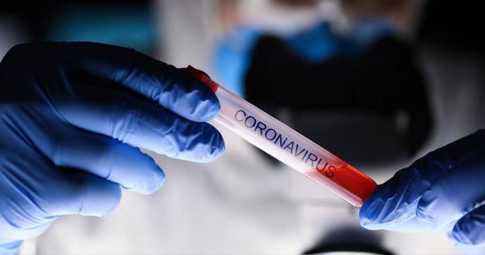 Descubren nueva versión mutante del Coronavirus