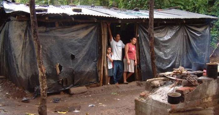 """ONU: """"71 millones de personas vivirán en pobreza extrema a causa del COVID-19"""""""