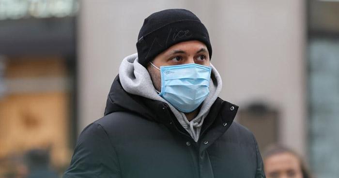 """Brasil registra 57 muertes por """"Coronavirus"""" y más de 2 mil contagios"""