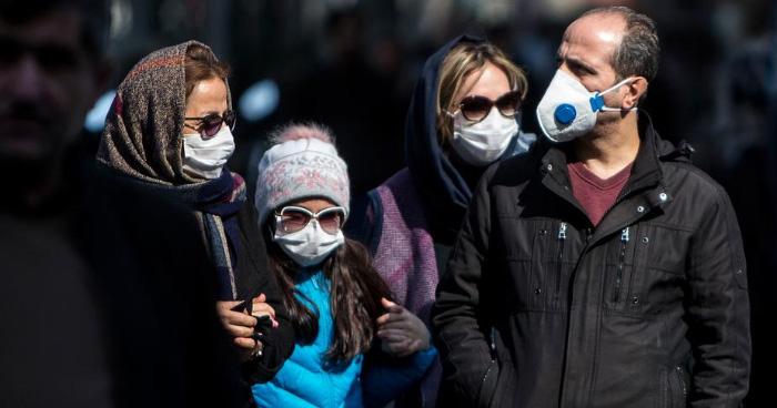 El Coronavirus supera los cinco millones de contagios en el mundo