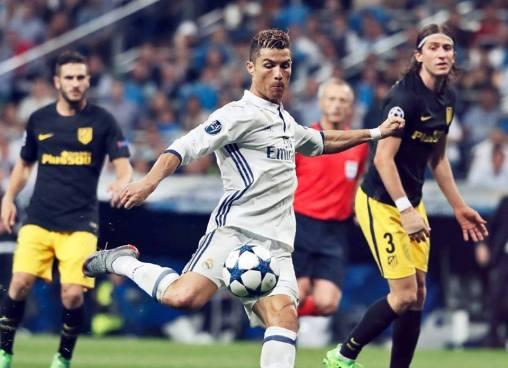 Real Madrid buscará cerrar su pase a la final y el Atleti cree en el milagro