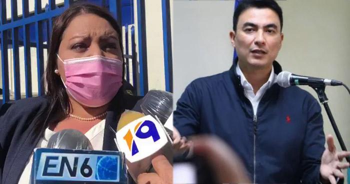 Piden investigar al alcalde de San Miguel por Lavado de Dinero