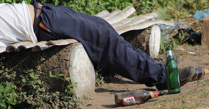 Un hombre que trabajaba como vigilante fue asesinado en una cancha de Aguilares