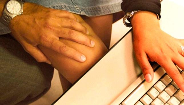 Ordenan la captura del Director de un colegio de Zaragoza por violar a una alumna
