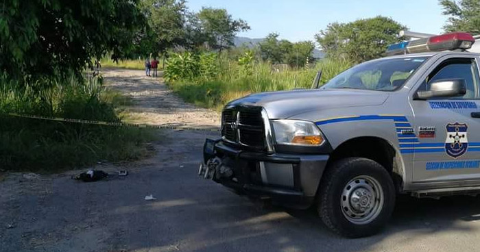 Dos hermanos asesinados en Atiquizaya, Ahuachapán