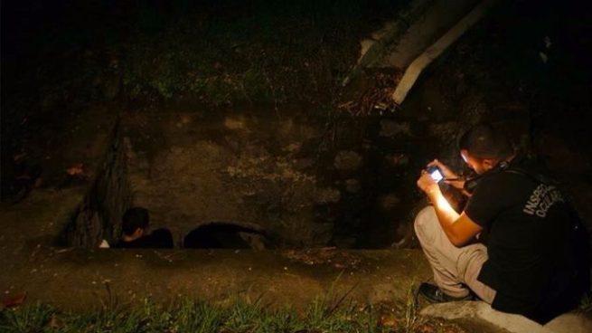 Pandilleros matan a dos hermanos y privan de libertad a otra persona en Panchimalco