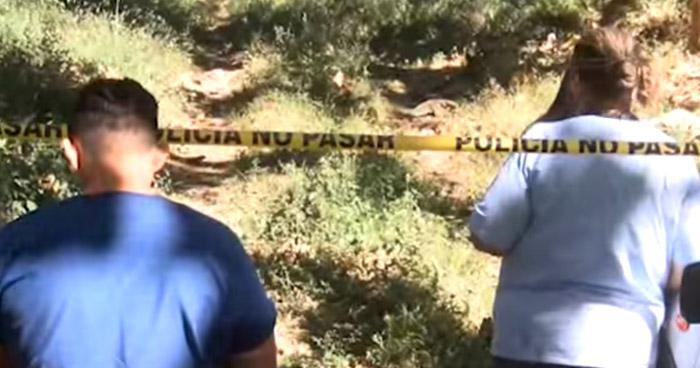 Matan a hermanos que trabajaban como vigilantes en Izalco, Sonsonate
