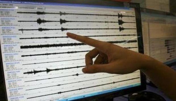 Dos sismos de diferente magnitud en Perú no dejan lesionados