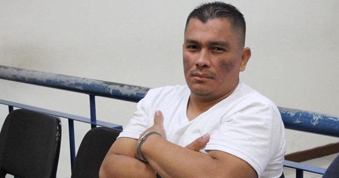 Absuelven a hombre a quien le encontraron 100 kilos de droga en su empresa