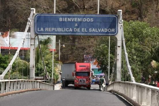 Comercio afectado por controles en aduanas