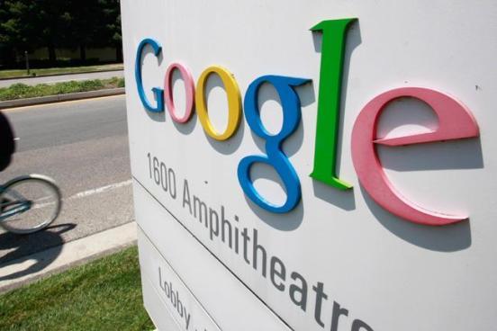 Google pagará multa de 306 millones de euros a Italia