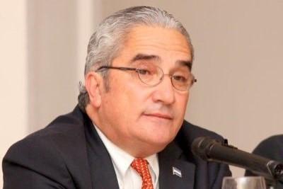 Eduardo Cader será el nuevo presidente de la ASI