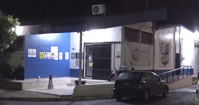 Cortan energía eléctrica a alcaldía de San José Villanueva por adeudar más de $60 mil