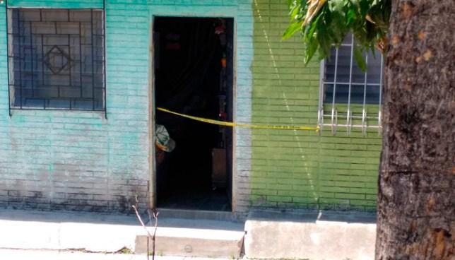 Un pandillero muerto tras ataque armado en Altavista, Tonacatepeque