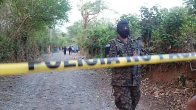293 pandilleros han muerto de 346 enfrentamientos con policías y militares