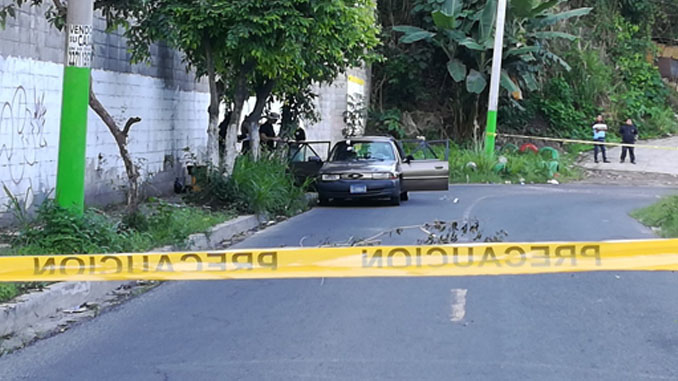 escena de doble homicidio en soyapango1