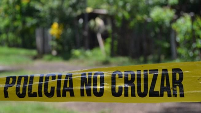 Cabo de la Fuerza Armada fue asesinado a balazos en Izalco, Sonsonate
