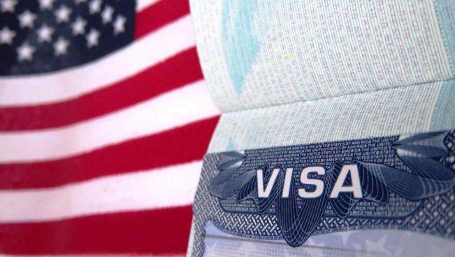 Condenan a sujeto estafaba a personas ofreciéndoles visa de trabajo para EE.UU