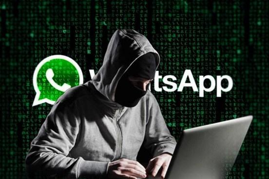 Descubren nueva forma de robar datos personales en WhatsApp