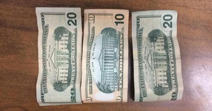 Pandillero exigía $150 a una víctima para permitirle trabajar en El Congo, Santa Ana