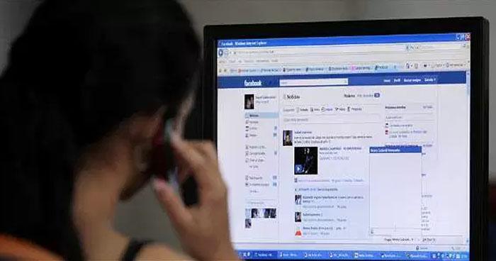 Mujer buscaba novios para extorsionar por medio de redes sociales