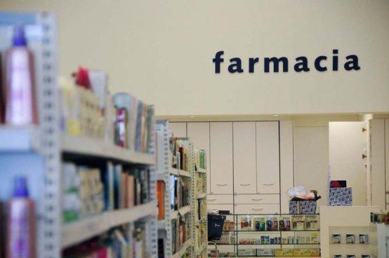 Condenan 10 años a dueños de farmacia que elaboraban drogas sintéticas en San Miguel