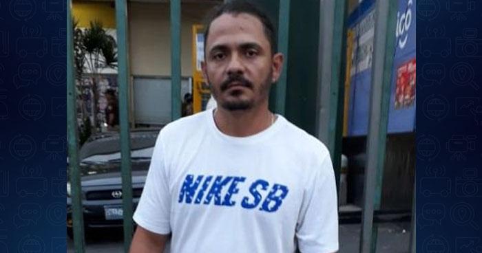 Sujeto golpeó y trató de estrangular a una mujer en calle Sisimiles de San Salvador