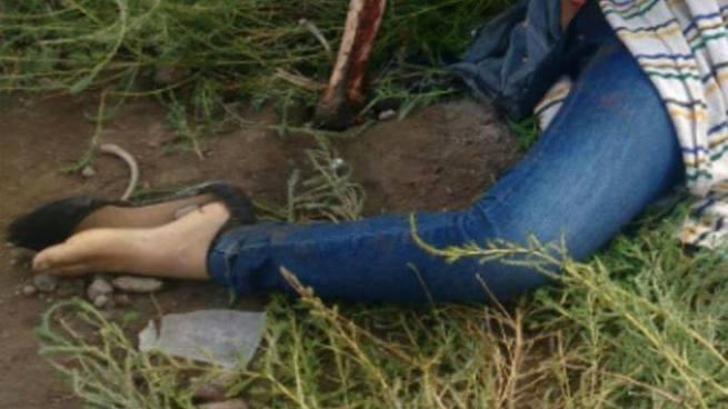 Dos feminicidios se han registrado en las últimas horas